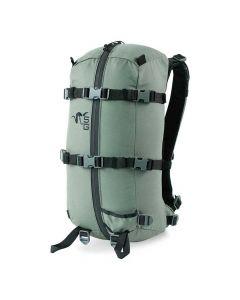 Stone Glacier Serac 1700 Backpack