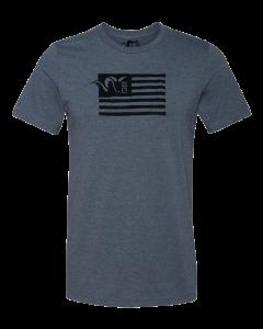 Stone Glacier SG Ram Flag T-Shirt -1