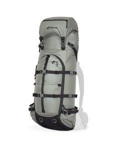 Stone Glacier Sky 5900 Bag Only