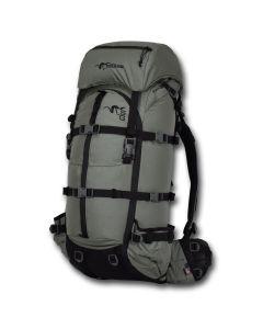 Stone Glacier Sky 5900 + Xcurve Frame Backpack