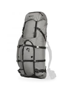 Stone Glacier Sky Guide 7900 Bag Only