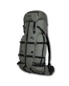 Stone Glacier Sky Talus 6900 + Xcurve Frame Backpack