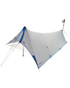 Stone Glacier SkyAir ULT 2 Person Tarp Tent