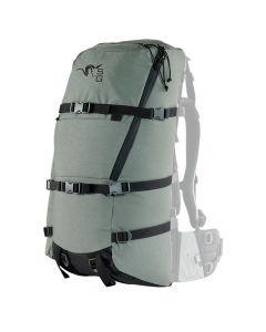 Stone Glacier Solo Bag Only