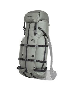 Stone Glacier Talus 6900 Bag Only with Lid