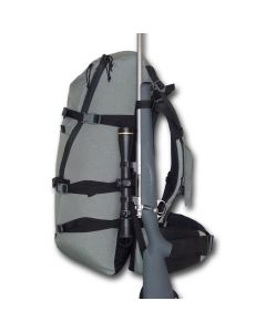 Stone Glacier Weapon Sling - On Pack