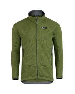 Stone Glacier Zenith Fleece Jacket