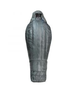 Stone Glacier 0 Degree Chilkoot Sleeping Bag - 1