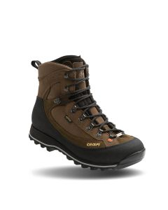 Crispi Summit GTX Hunting Boot