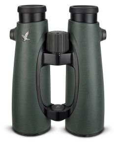 Swarovski EL12x50 Swarovision Binoculars - Standing