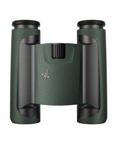 Swarovski CL Pocket 10x25 Binocular
