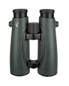 Swarovski EL 10x50 Binocular
