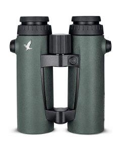 Swarovski EL Range 10x42 Binocular/Laser Rangefinder