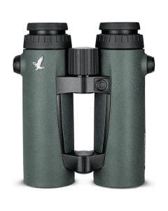 Swarovski EL Range 8x42 Binocular/Laser Rangefinder