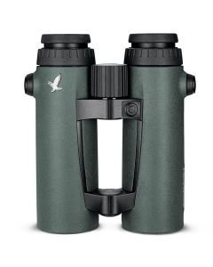 Swarovski EL Rangefinder 10x42 Binoculars - Field Pro (Included)