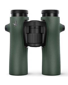Swarovski NL Pure 10x32 Binoculars