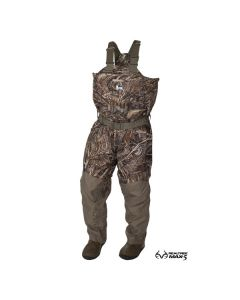 Banded RedZone Insulated Breathable Waterfowl Wader