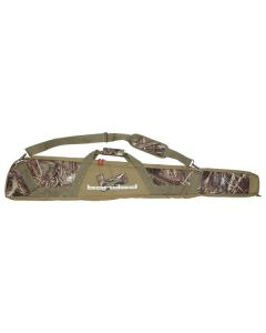 Banded Two Way Floating Gun Case - Max5
