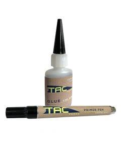 TAC Vanes Adhesion Kit