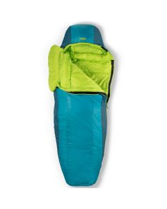 Nemo Tempo Mens 20 Degree Synthetic Sleeping Bag
