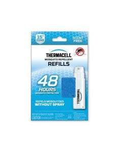 Thermacell Original Mosquito Repellent Refills