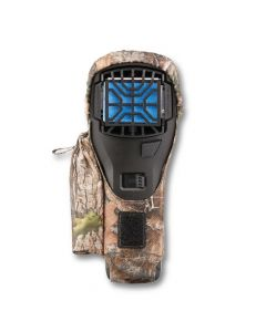 Thermacell MR300 Portable Mosquito Repeller Hunt Pack