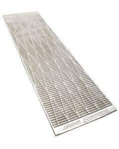 Thermarest RidgeRest SOLite Sleeping Pad