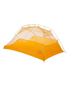 Big Agnes Tiger Wall UL 2 Person Backpacking Tent