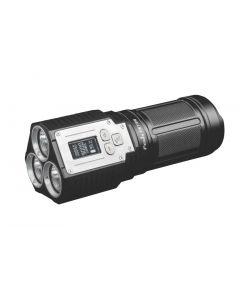 Fenix TK72R 9000 Lumen Handheld Flashlight 1