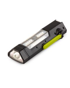 Goal Zero Torch 250 Solar Flashlight