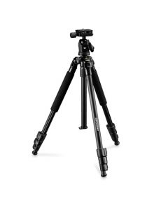 Vortex High Country Tripod & Ball Head 1