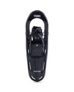 Tubbs Frontier Men's Snowshoes