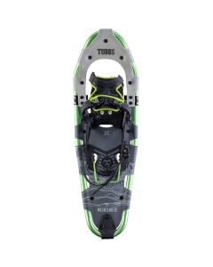 Tubbs Mountaineer Backcountry Style Snowshoe
