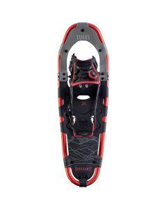 Tubbs Panoramic Men's Snowshoes