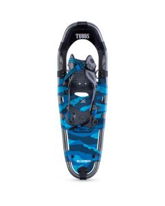 Tubbs Wilderness Men's Snowshoes