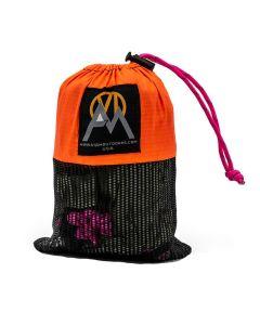VIAM Outdoors Ultralight Hunter Game Bag Set