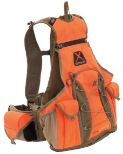 ALPS Upland Game Vest X  4
