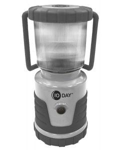 LED Lighting 10 Day Lantern