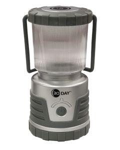 LED Lighting 30 Day Lantern