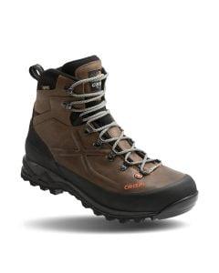 Crispi Valdres Plus GTX Hunting Boot
