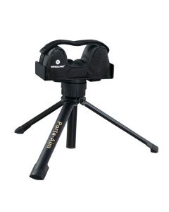 Vanguard Porta-Aim Portable Gun Rest
