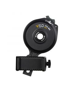 Vanguard VEO PA-65 Digiscoping Adapter with Bluetooth Remote