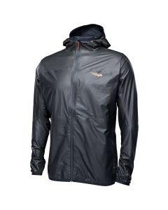 Sitka Vapor Shake Dry Jacket - Black
