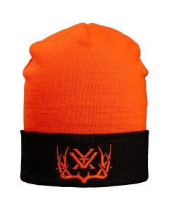Vortex Blazin' Muley Knit Hat