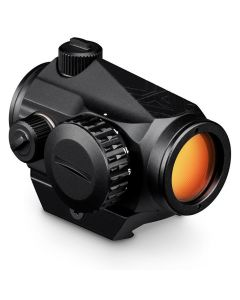 Vortex Crossfire II Red Dot Scope