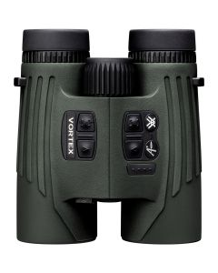 Vortex Fury HD 5000 AB 10x42 Binoculars