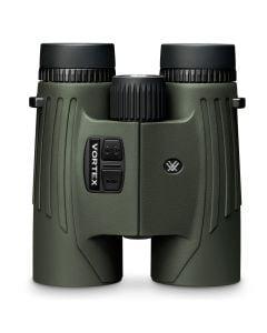 Vortex Fury HD 5000 Laser Rangefinder Binocular - 10x42 1