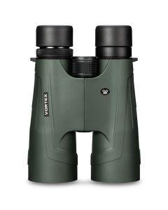 Vortex Kaibab HD 18x56 Binoculars - Front