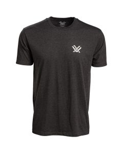Vortex Rank and File Short Sleeve T-Shirt