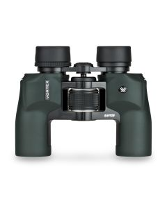 Vortex Raptor Binoculars